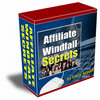 Affiliate Windfall Secrets - Louis Allport