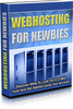 Thumbnail Web Hosting For Newbies