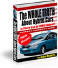 Thumbnail The Whole Truth About Hybrid Cars