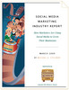 Thumbnail Social Media Marketing Industry Report