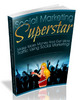 Thumbnail Social Marketing Superstar + Special Related Ebook Gift