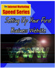 Thumbnail Setting Up Your First Business Website + Related Ebook Gift