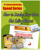 Thumbnail How To Develop Your Own Hot Selling Product + Ebook Gift