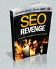 Thumbnail SEO Revenge + Special Related Ebook Gift