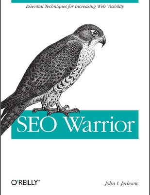 Product picture SEO Warrior