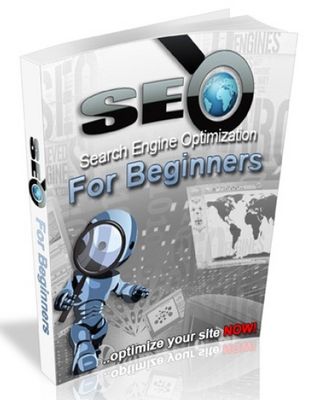 Product picture SEO for Beginners + Special Related Ebook Gift